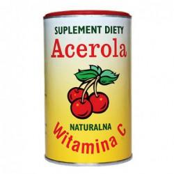 ACEROLA 175 g - Naturalna...