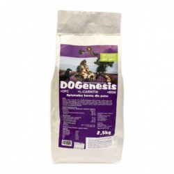 Mniszek lekarski - ekstrakt z korzenia   100 ml