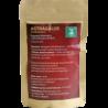 GranaProstan ferment 500 ml