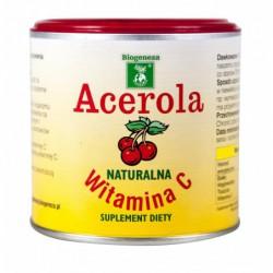 ACEROLA 100 g - Naturalna...