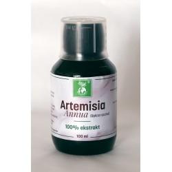 Artemisia Annua   100 ml